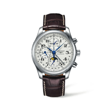 top swiss longines replica watches cheap