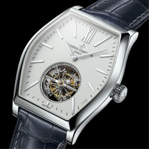 swiss top vacheron constantin malte tourbillon replica watches